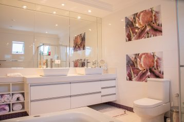 architecture-bathroom-contemporary-280209